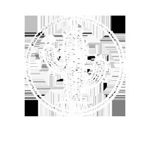 Логотип в подвал